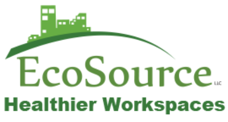 Become a Contractor or Preferred Vendor with EcoSource